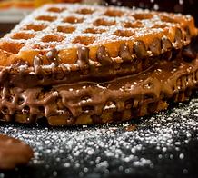 5-Waffles.png
