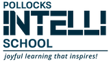 Intelli Logo.png