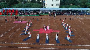 Best international School in Visakhapatnam