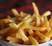 3-fries.png