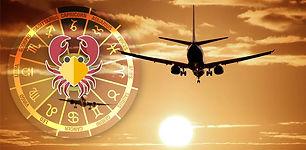 15795995171574076502cancer-travel-horosc