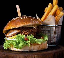 2-Burger.png
