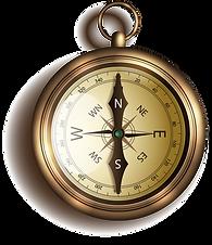 vastu-compass.png
