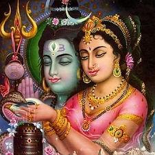 gauri-shankar-puja-841303_s.jpg