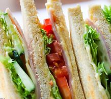4-sandwich.png