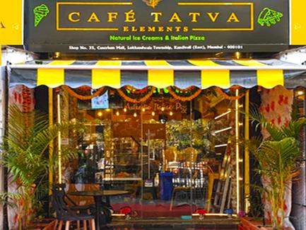 Maharstra / Mumbai (Western India)