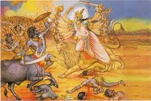 Durga Saptshati).jpg
