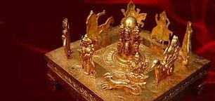 SadeSati (Shanti Path+Navagrah puja +Hav