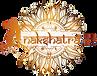 an27 - Astro Nakshatra 27.png