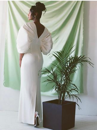 Aliette Riviera Collection