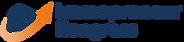 Immopreneur_kongress_logo.png
