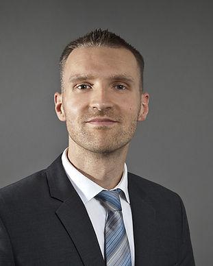 Chris Hennig