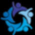 logo-circle-unidarma.png