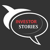 investorsto