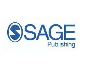 Sage Publishing Footer