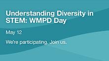 Twitter Banner - WMPD Post (3).jpg