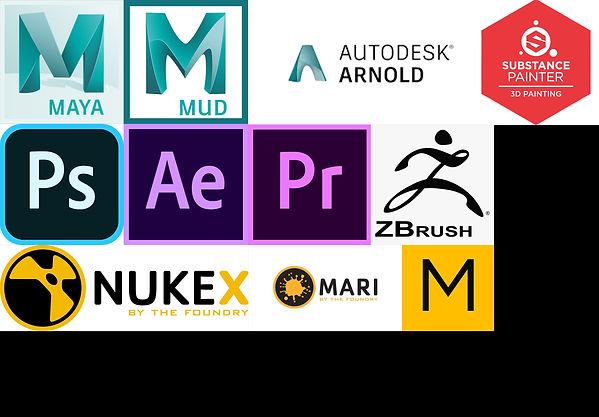 logo_skill2.jpg