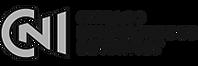 CNI Group - Logo.png