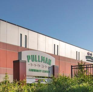 14A20 - Pullman Community Center - ext 1.jpg