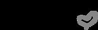 Hometown Health - Logo.png