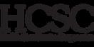 HCSC - Logo.png