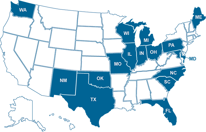 License Map.png