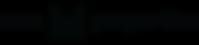 mac properties - rectangular.png