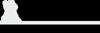 SLC - Logo.png
