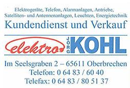Elektro_Kohl.jpg