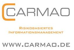 Carmao.jpg