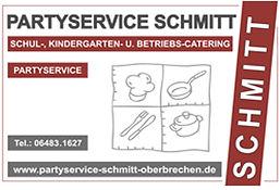 Partyservice_Schmitt.jpg