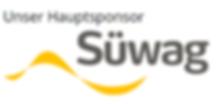 Sponsor_Süwag.png