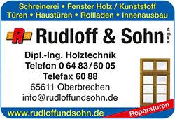 Schreinerei_Rudloff.jpg