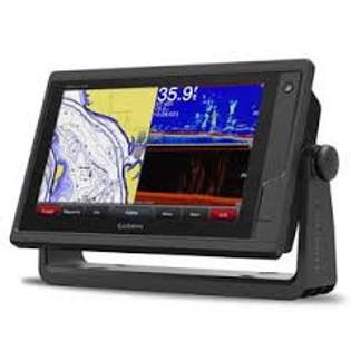 Free GPS/Sounder Workshop