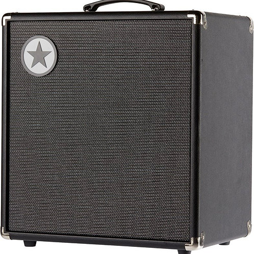 Blackstar UNITY Bass Amplifier U120