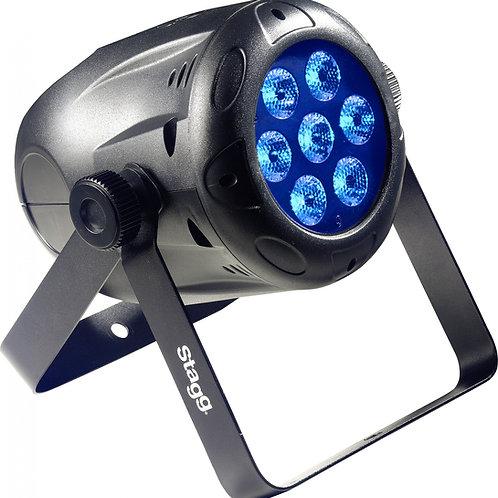 Mini LED Spot lights (up/down lighters)