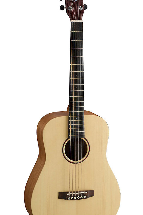 CORT MINI 3/4 ACOUSTIC