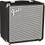 Thumbnail: FENDER RUMBLE 25 COMBO BASS GUITAR AMP