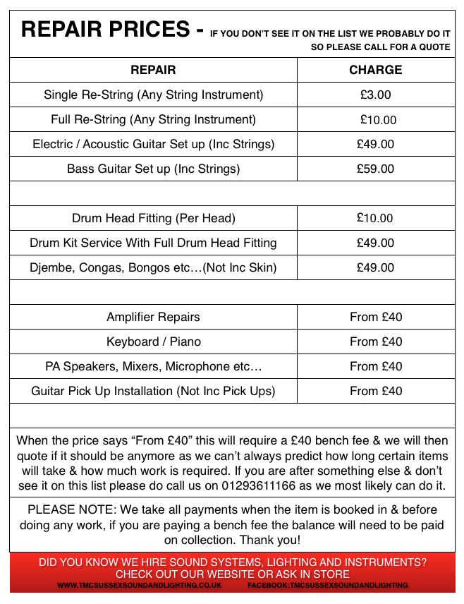 Repair Prices.png