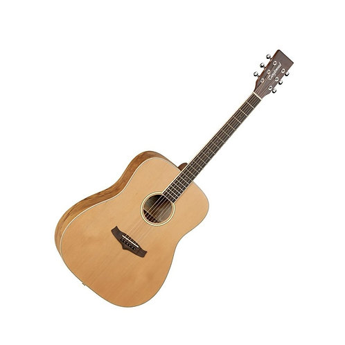 Tanglewood Winterleaf Dreadnought Acoustic Guitar