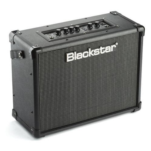 BLACKSTAR ID:CORE 40 V2 STEREO, 40 WATT (2x20W) COMBO ELECTRIC GUITAR AMP