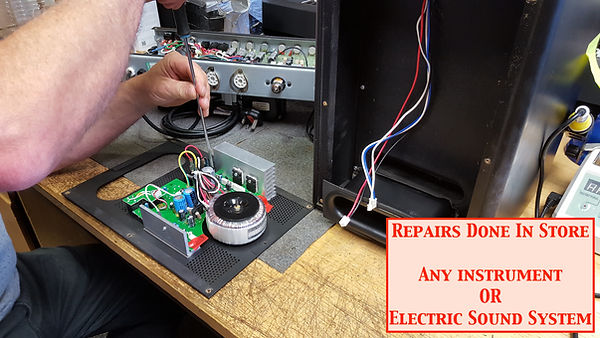 Electrical Repairs.jpg