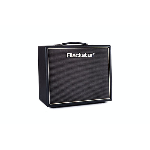 Blackstar Studio 10 EL34 Valve Combo Guitar Amp