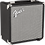 Thumbnail: FENDER RUMBLE 15 COMBO BASS GUITAR AMP