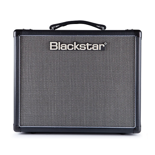 BLACKSTAR HT-5R MKII 5 WATT VALVE COMBO ELECTRIC GUITAR AMP WITH REVERB
