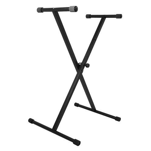 X Frame Keyboard Stand