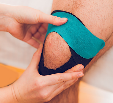 knee tape.png