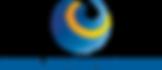 LOGO_IEICI_ENG_SHORT_4_colors.png