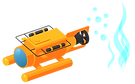 underwater operations icon.png