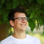 Matteo Natali (Wartsila)